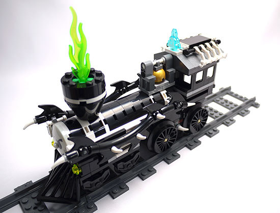 LEGO-9467-ゴースト・トレインを作った2-20.jpg