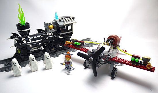 LEGO-9467-ゴースト・トレインを作った2-22.jpg