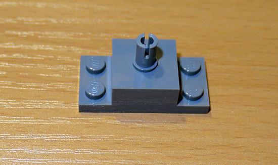 LEGO-9467-ゴースト・トレインを作った2-3.jpg
