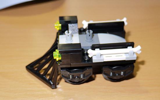 LEGO-9467-ゴースト・トレインを作った2-4.jpg