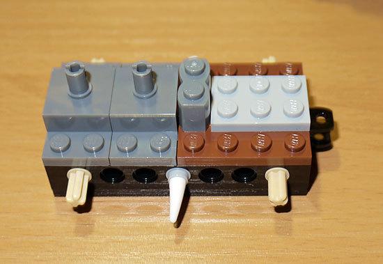 LEGO-9467-ゴースト・トレインを作った2-5.jpg