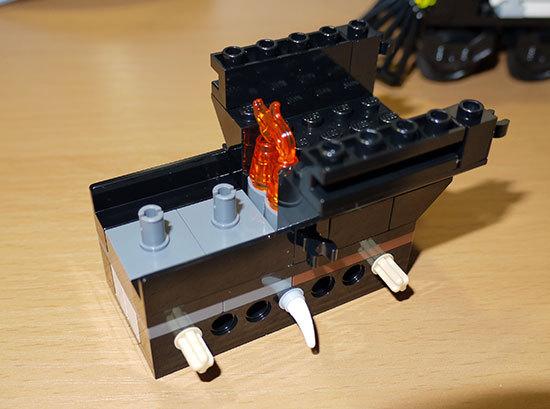 LEGO-9467-ゴースト・トレインを作った2-6.jpg