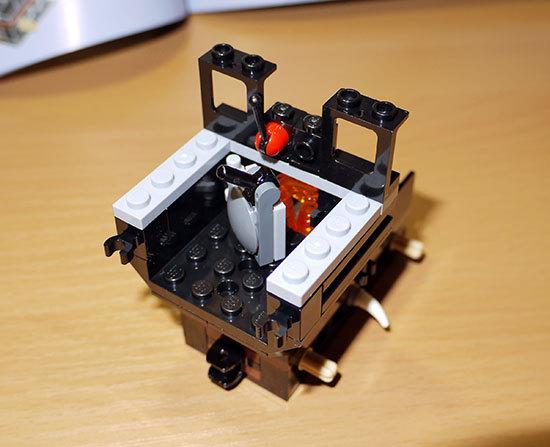 LEGO-9467-ゴースト・トレインを作った2-7.jpg