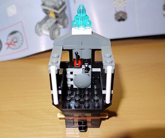 LEGO-9467-ゴースト・トレインを作った2-8.jpg