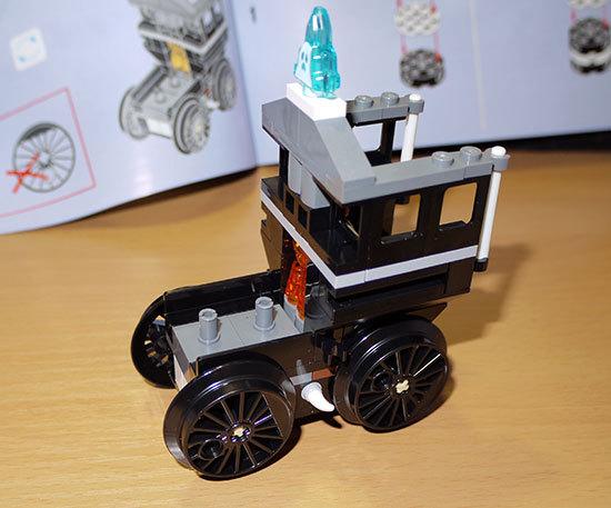 LEGO-9467-ゴースト・トレインを作った2-9.jpg