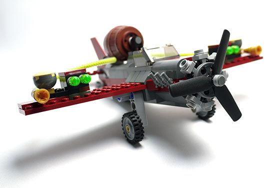 LEGO-9467-ゴースト・トレインを作った20.jpg