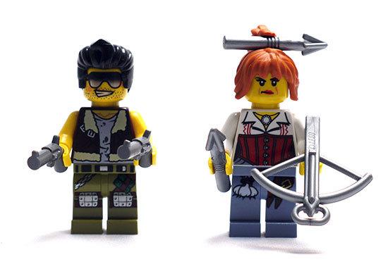 LEGO-9467-ゴースト・トレインを作った24.jpg