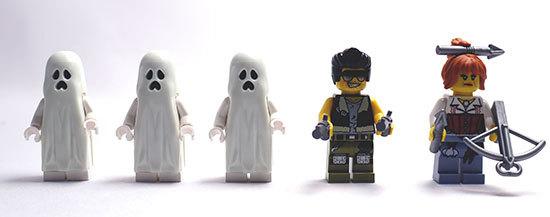 LEGO-9467-ゴースト・トレインを作った26.jpg