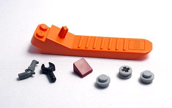 LEGO-9467-ゴースト・トレインを作った27.jpg