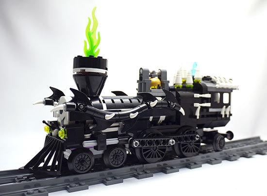 LEGO-9467-ゴースト・トレインを作った4-1.jpg
