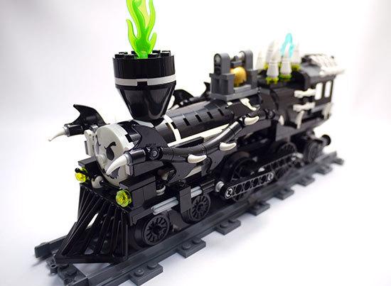 LEGO-9467-ゴースト・トレインを作った4-10.jpg