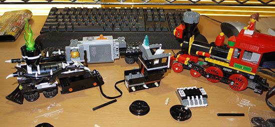 LEGO-9467-ゴースト・トレインを作った4-2.jpg