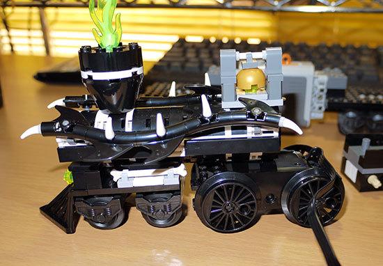 LEGO-9467-ゴースト・トレインを作った4-3.jpg