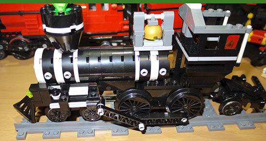 LEGO-9467-ゴースト・トレインを作った4-4.jpg