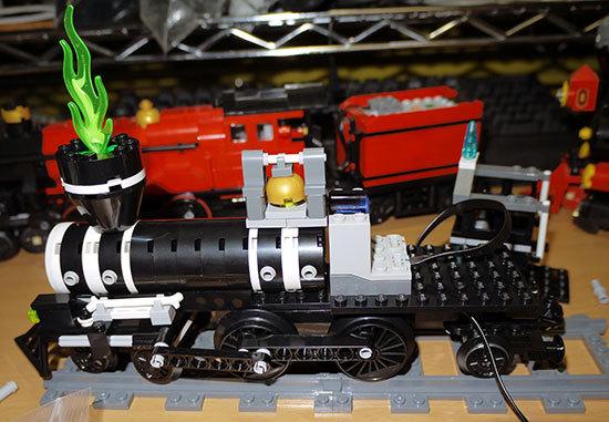 LEGO-9467-ゴースト・トレインを作った4-5.jpg