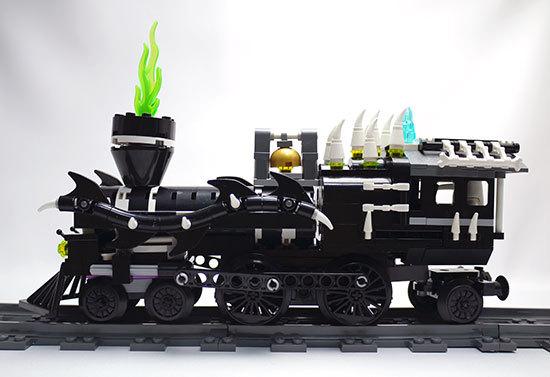 LEGO-9467-ゴースト・トレインを作った4-6.jpg