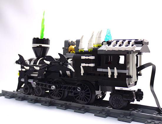 LEGO-9467-ゴースト・トレインを作った4-7.jpg