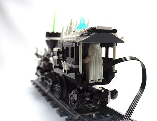 LEGO-9467-ゴースト・トレインを作った4-8.jpg