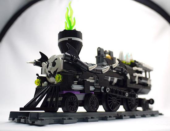 LEGO-9467-ゴースト・トレインを作った4-9.jpg
