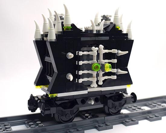 LEGO-9467-ゴースト・トレインを作った5-1.jpg