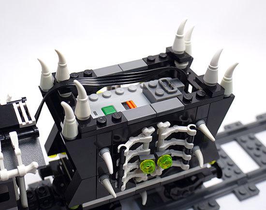 LEGO-9467-ゴースト・トレインを作った5-10.jpg