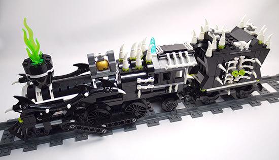 LEGO-9467-ゴースト・トレインを作った5-11.jpg