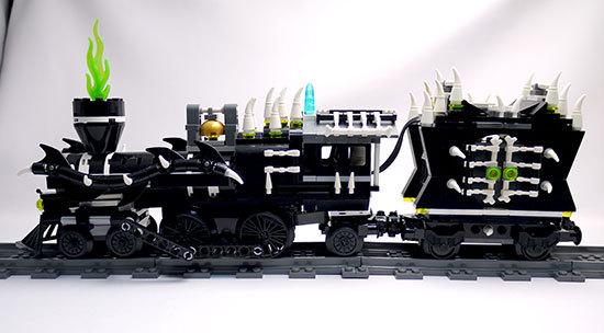 LEGO-9467-ゴースト・トレインを作った5-12.jpg