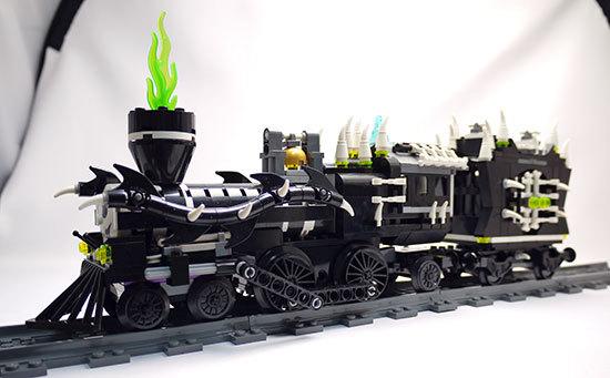 LEGO-9467-ゴースト・トレインを作った5-13.jpg