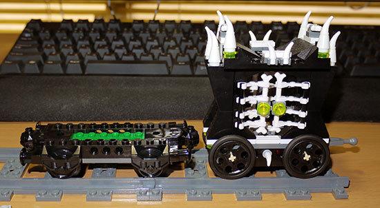 LEGO-9467-ゴースト・トレインを作った5-2.jpg