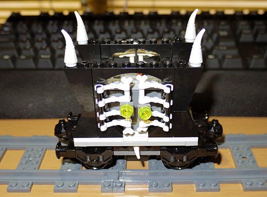 LEGO-9467-ゴースト・トレインを作った5-3.jpg