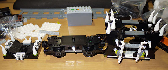 LEGO-9467-ゴースト・トレインを作った5-4.jpg