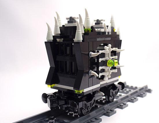 LEGO-9467-ゴースト・トレインを作った5-5.jpg