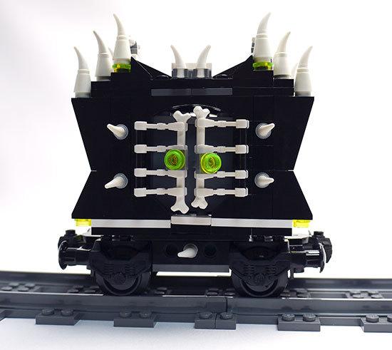 LEGO-9467-ゴースト・トレインを作った5-6.jpg