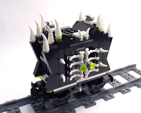 LEGO-9467-ゴースト・トレインを作った5-7.jpg