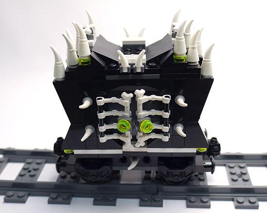 LEGO-9467-ゴースト・トレインを作った5-8.jpg
