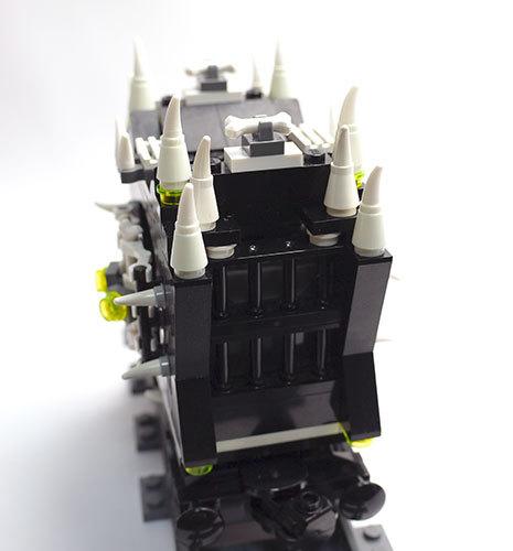 LEGO-9467-ゴースト・トレインを作った5-9.jpg