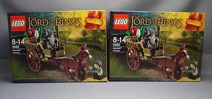 LEGO-9469-ガンダルフの登場が届いた2-3.jpg