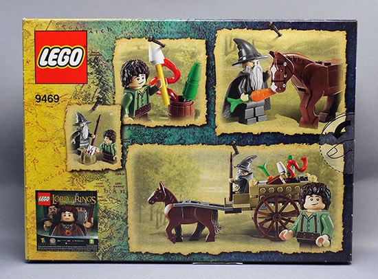 LEGO-9469-ガンダルフの登場が届いた2.jpg