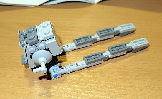 LEGO-9679-AT-STと衛星エンドアを作った11.jpg