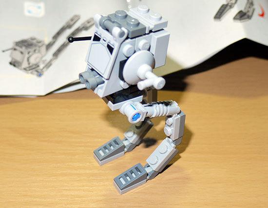 LEGO-9679-AT-STと衛星エンドアを作った12.jpg