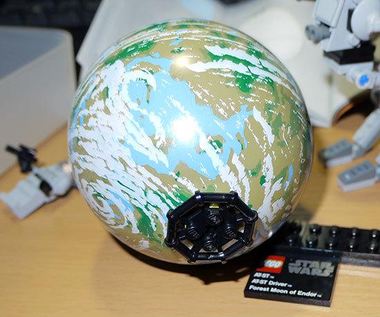 LEGO-9679-AT-STと衛星エンドアを作った14.jpg
