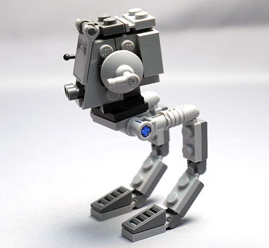 LEGO-9679-AT-STと衛星エンドアを作った16.jpg