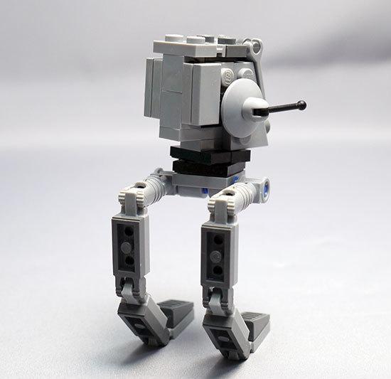 LEGO-9679-AT-STと衛星エンドアを作った17.jpg