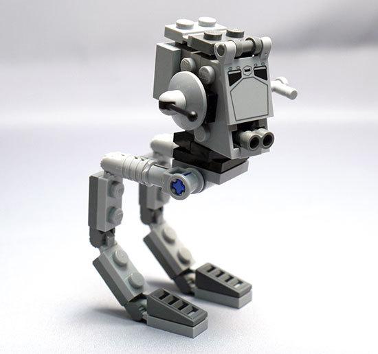 LEGO-9679-AT-STと衛星エンドアを作った18.jpg