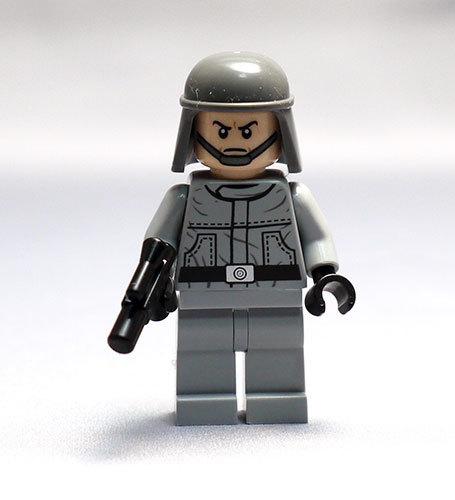 LEGO-9679-AT-STと衛星エンドアを作った19.jpg