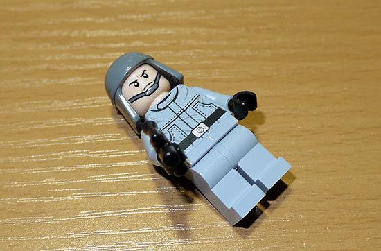 LEGO-9679-AT-STと衛星エンドアを作った3.jpg