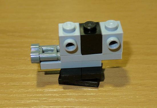 LEGO-9679-AT-STと衛星エンドアを作った4.jpg