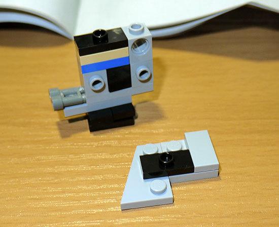 LEGO-9679-AT-STと衛星エンドアを作った5.jpg