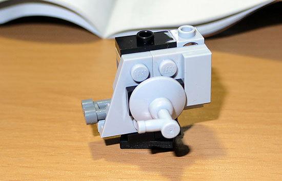 LEGO-9679-AT-STと衛星エンドアを作った6.jpg