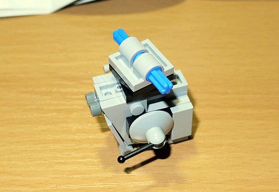 LEGO-9679-AT-STと衛星エンドアを作った8.jpg